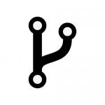 icona_kit software potenza